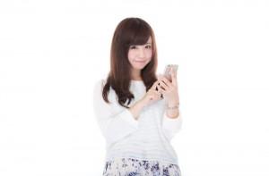 YUKA862_mobile15185035-thumb-1000xauto-18583