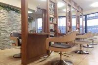 Hair Laplace ヘアーラプラスの募集