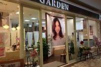 GARDEN(ガーデン)ベルモール店の美容師の求人募集