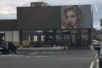 gardenアクロスプラザ足利店(PROGRESS)の美容師の求人募集