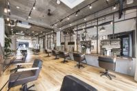 FIGOの美容師の求人募集