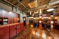 TRINITY〈AVEDA Organic 取扱店〉の美容師の求人募集