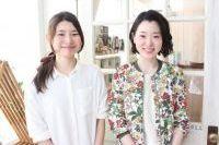 ユノン U-knowの美容師の求人募集