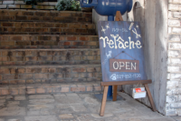 relache   (ルラーシュ)の美容師の求人募集