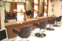 ヘア&メイク バースデイ 上溝店の美容師の求人募集