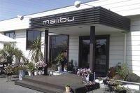 Malibu hair Resort(マリブ) 伊勢崎店の募集