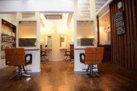 AROSS hair   (アロスヘアー)の美容師の求人募集