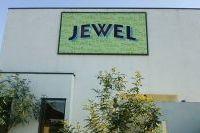 JEWELの美容師の求人募集