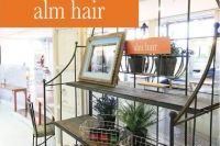 alm hair アルムヘアーの美容師の求人募集