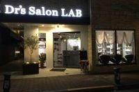Dr's Salon LABの美容師求人・募集
