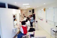 髪の修復専門店 AMI a BELLEの募集