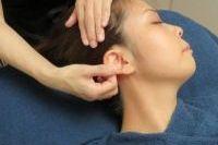 Revive Hair リヴァイブ・ヘアの美容師の求人募集