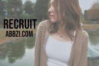 abbzi Hair Revoの募集