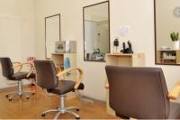 ハッピーカット オアシス店の美容師の求人募集