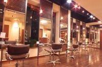 AVANCE アヴァンセの美容師の求人募集