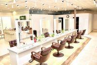 ヘアースタジオリーブス ミエル川口店の美容師の求人募集