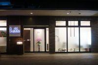 Lussoの美容師の求人募集