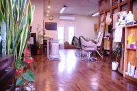 亜木屋の美容師の求人募集