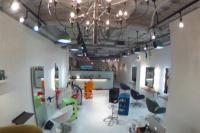 clicquot hair designの美容師の求人募集