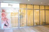 Rayアイラッシュサロン八潮 店の美容師の求人募集