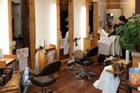 リトルニュースの美容師の求人募集
