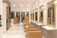 アニモフィオレンテせんげん台店の美容師の求人募集