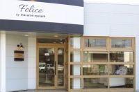 Felice by macaron福島店/Frill 南矢野目店の美容師の求人募集