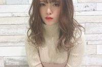 hair designing aria 【ヘアー デザイニング アリア】の美容師の求人募集