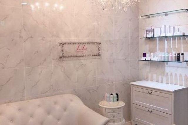 トータルビューティーサロンLily 大宮店の美容師の求人募集