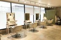 ONE'S beauty【ワンズビューティー】の美容師の求人募集