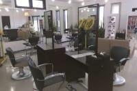 美容室GUSH(ガッシュ)三和店の美容師の求人募集